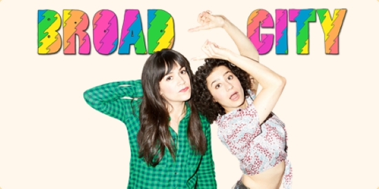 broad-city-1-550x275[1].png