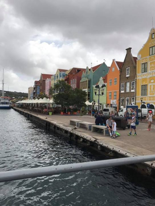 curacao colors.jpg